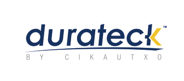 durateck
