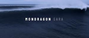 MONDRAGON has released its corporate video